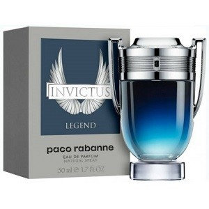 INVICTUS LEGEND 50ML