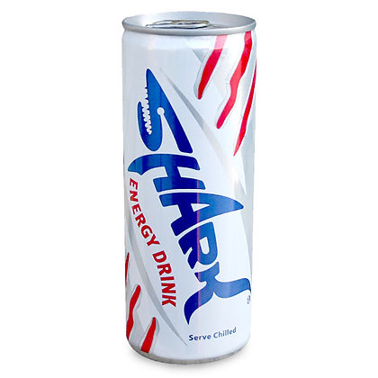 ENERGIZANTE SHARK 250ML FS A-2-1