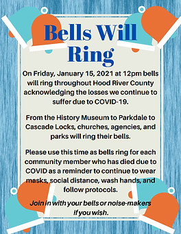 Bells ring Friday 1-15-21.png