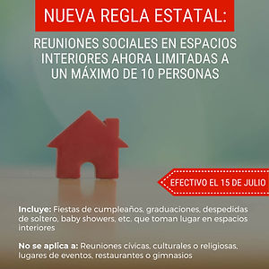 July 13 indoor mask rule Spanish.jpg
