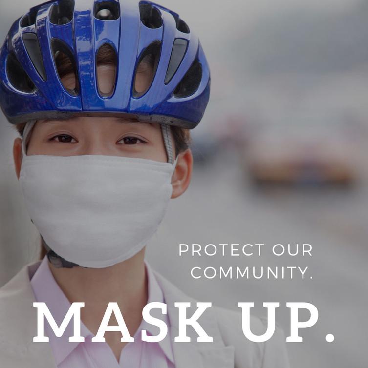 Mask UP cute kid.jpg