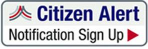 HRC Citizen Alert.PNG