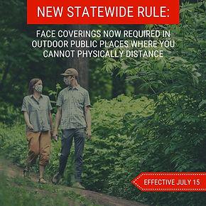 July 13 outdoor mask rule.jpg
