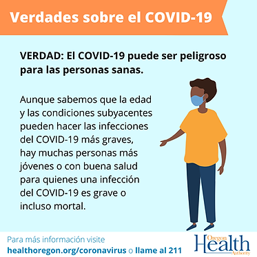 11-2-20 SPANISH covid-19-healthy-people-