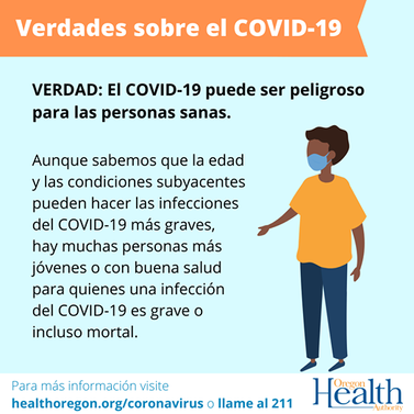 11-2-20 SPANISH covid-19-healthy-people-