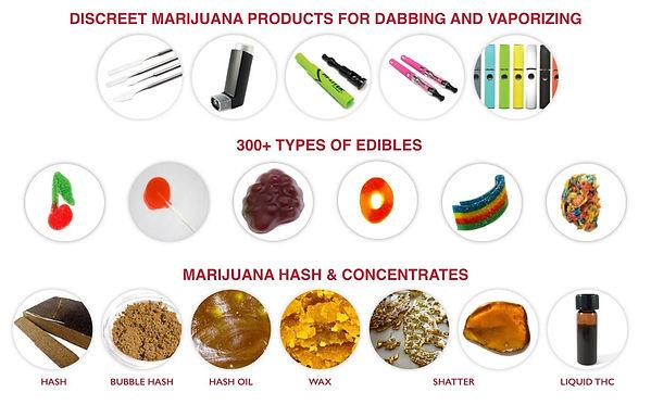 Forms-of-Marijuana-EN.jpg