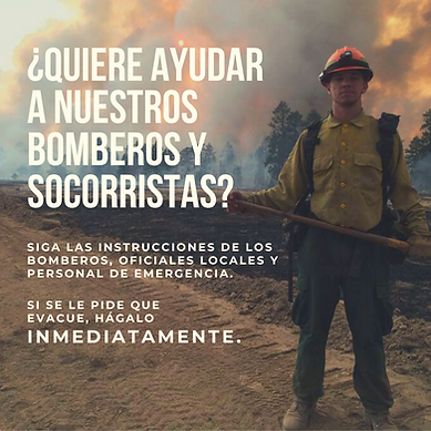 Evacuation Spanish3 (002).png