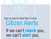 Citizen alert small web.jpg