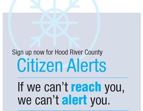 Citizen alert small web.jpg