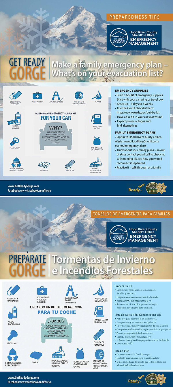 car kit emergency supplies evacuation list Eng-Spanish HR Emergency Management Ad.jpg