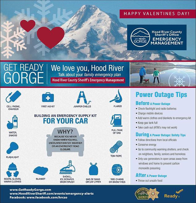 Valentines 2021 EM ad.jpg