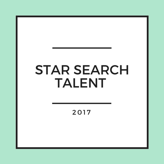 Star Search Talent