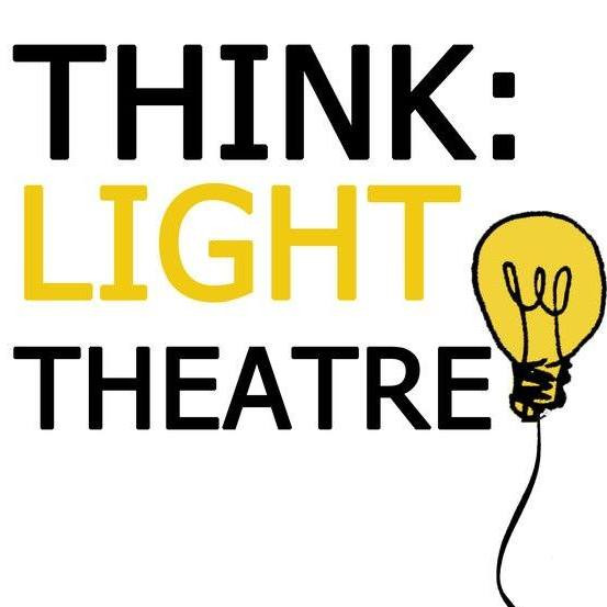 Voice Coach for Think Light Theatre