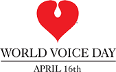 pippa-anderson-world-voice-day logo-png.