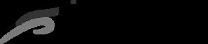 Cultivate Logo_Full Color_Cultivate Logo