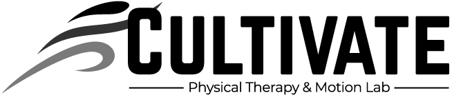 Cultivate Physical Therapy & Motion Lab