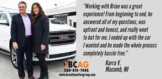 BC Customer Karra V.jpg