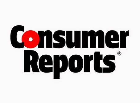 Consumer Reports' 2019 Annual Auto Reliability Survey Is Out- What You Need to Know!