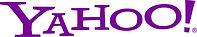 Yahoologo.jfif