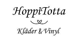 Hoppitotta Logga 2019.jpg