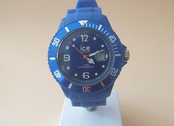Ice watch horloge