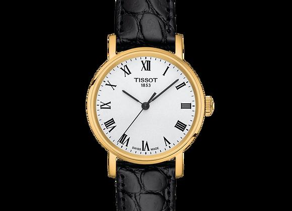 Tissot dames horloge T1092103603300