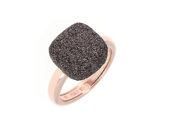 Pesavento ring WPLVA1251