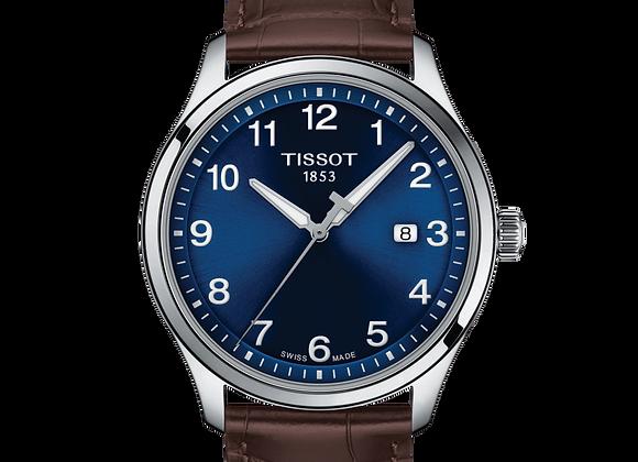 Tissot heren horloge T1164101604700