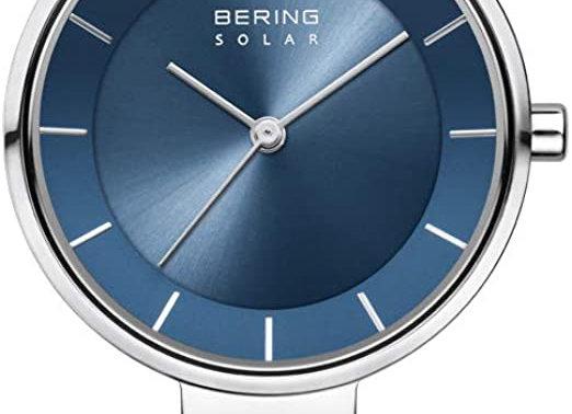 Bering Solar 14631-307