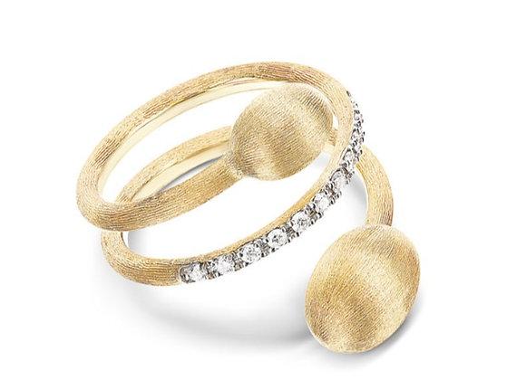 Nanis ring AS4-583