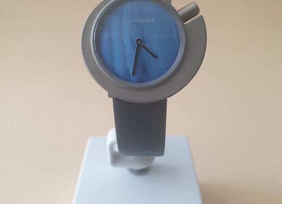 Rolf Cremer horloge