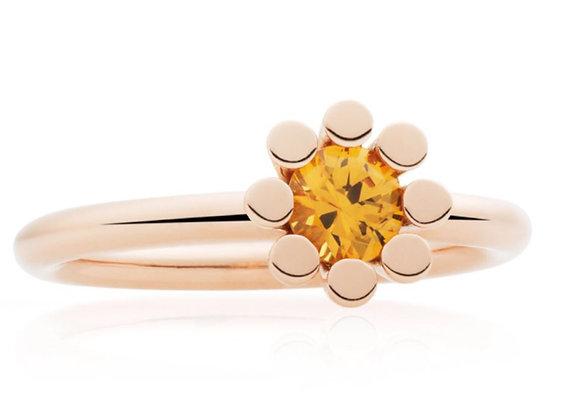 BRON sprite ring met 8RR4849ZR