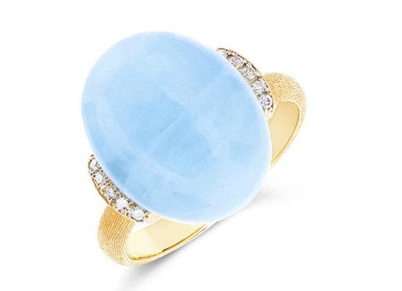 Nanis ring AS4-575