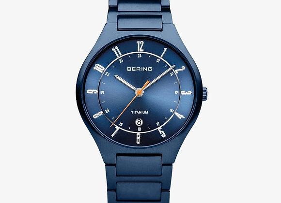 Bering 11739-797