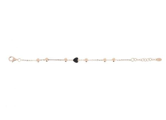 Pesavento armband WPLVD252