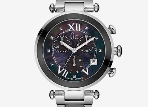 Guess Collection horloge Y05005M2