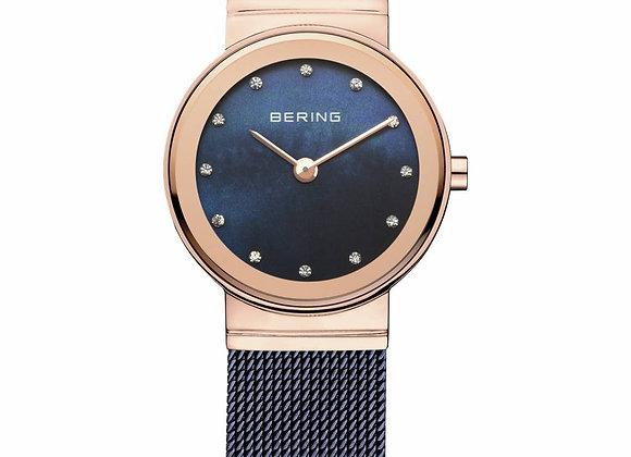 Bering 10126-367