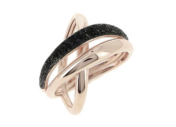 Pesavento ring WPLVA1712