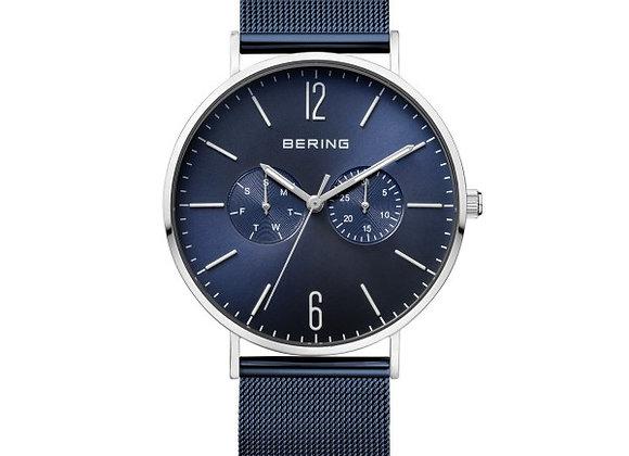 Bering 14240-303