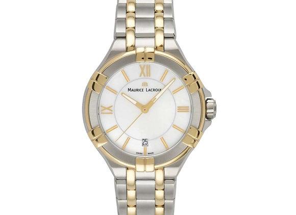 Maurice Lacroix horloge AI1006-PVY13-160