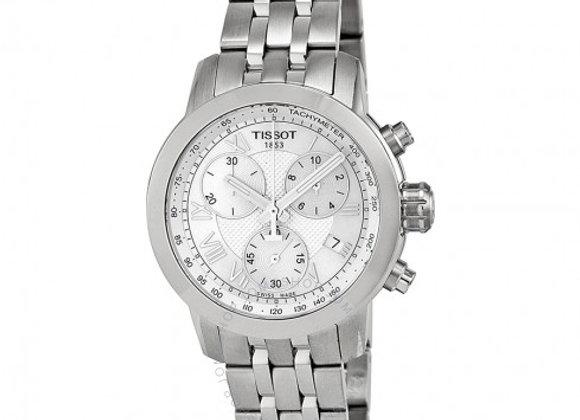 Tissot dames horloge T0552171111300