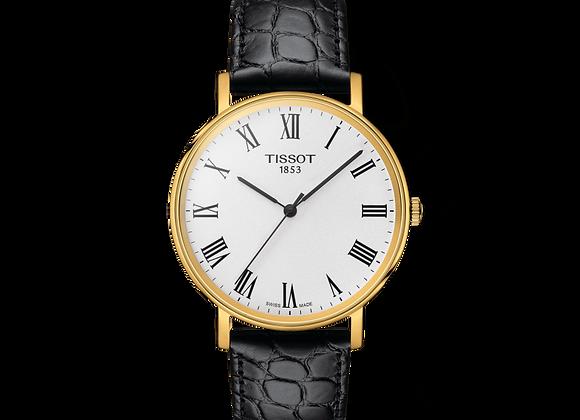 Tissot heren horloge T1094103603300
