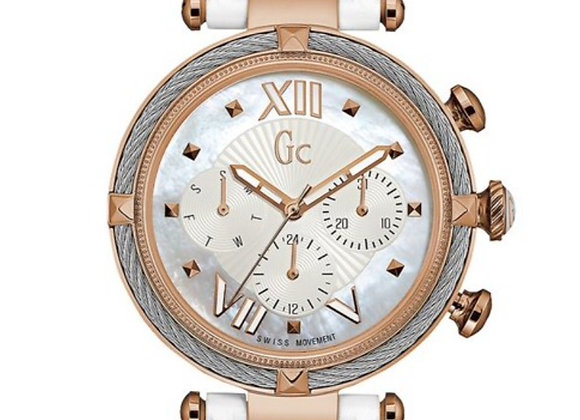 Guess Collection horloge Y16004L1