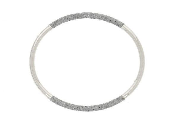 Pesavento armband WPLVB1199