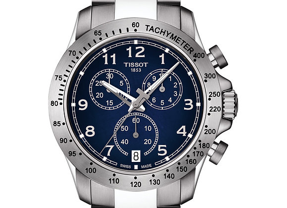 Tissot heren horloge T1064171104200