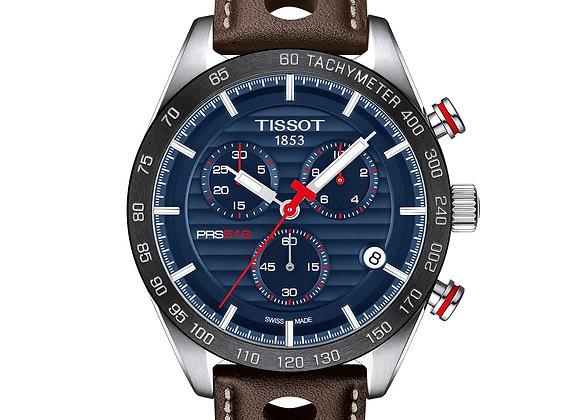 Tissot heren horloge T1004171604100