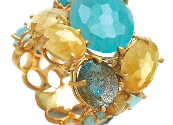 Nanis ring AH4-577