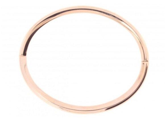 Pesavento armband WPLVB1254