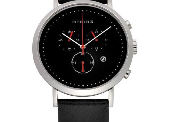 Bering 10540-402