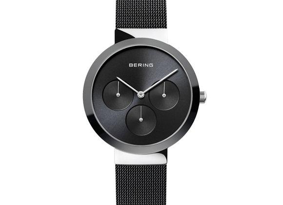 Bering 35036-102